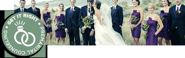 premarital-banner