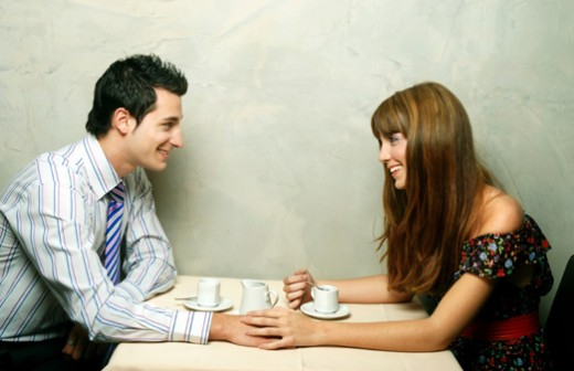 couple-having-coffee